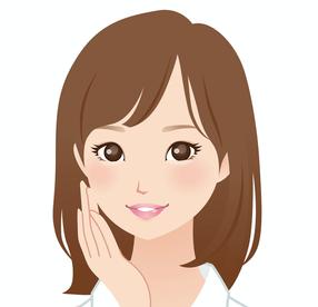 ドクターシムラ Q&A_1
