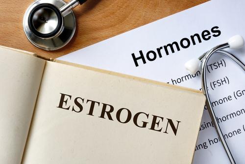 女性ホルモン(エストロゲン)