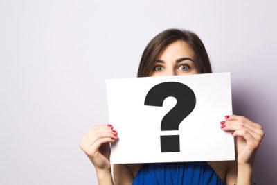 シズカゲルはどんな肌トラブルに効果がある?