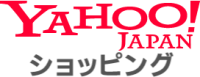 シースルーライトBB+ Yahoo!ショッピング