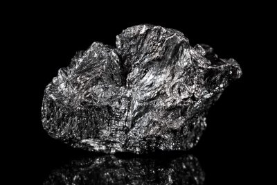 結晶性と非結晶性は似て非なる存在