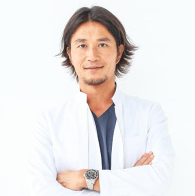ドクターシムラを開発した美容皮膚科のスペシャリストとは・・・