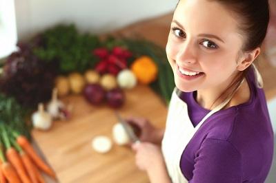 たまご肌を維持するには習慣化することが必要