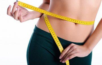 ホスホリパーゼはダイエット効果があるって本当!?効率良く摂取する方法はあるのか?