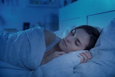 睡眠はゴールデンタイムを考えよう