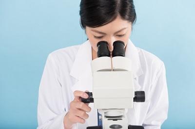 黒フサ習慣は残留農薬検査を実施している