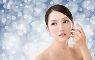 ※スゴすぎる『シリカ』の効果 | 美容・健康に良い理由を徹底解剖!