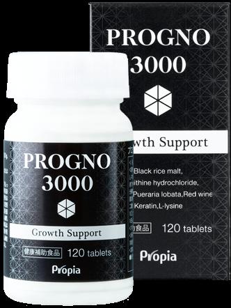 PROGNO 3000