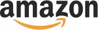 PURURI(プルリ) Amazon