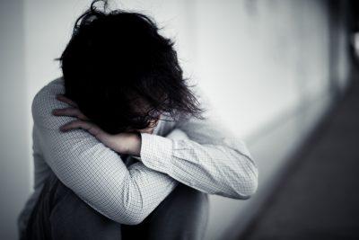 うつ病の予防
