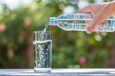 シリカ水のメリットを生かして摂取する