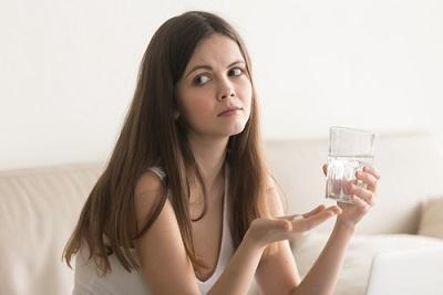 マナラ生練り洗顔の副作用