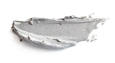 マナラ生練り洗顔の吸着型クレイと生酵素で毛穴汚れへアプローチ