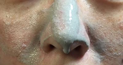 マナラ生練り洗顔を使ってみた感想は?