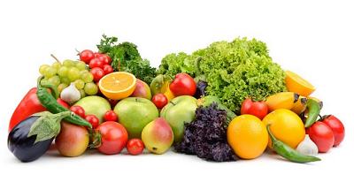 ビタミンCが多く含まれている食べ物や飲み物をまとめてみた!
