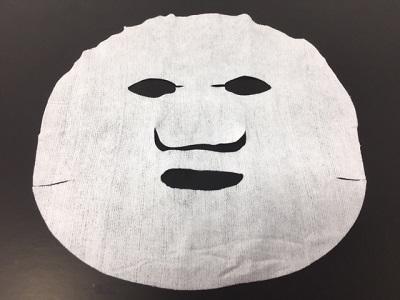 ルルルン プレシャスマスクのサイズは合う?