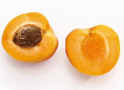 潤いキープ力バツグンのアプリコット種子オイル
