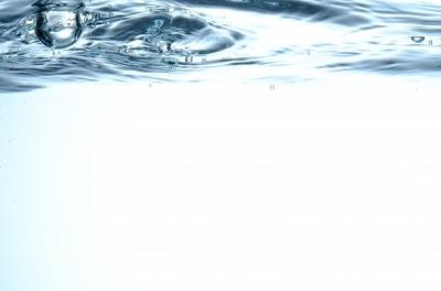 際立った保湿力を持つ2つのヒアルロン酸