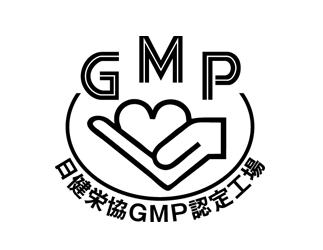 国内のGMP適合認定工場で製造しているから安全