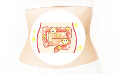 腸内環境を改善するためには?