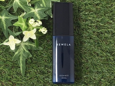 REWELA(リュエラ)のアンチエイジング効果に優れた成分