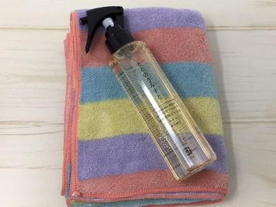 【総評】洗顔の概念が変わる新たな洗顔方法ととのうみすと