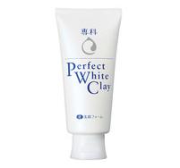 洗顔専科 パーフェクトホイップクレイ