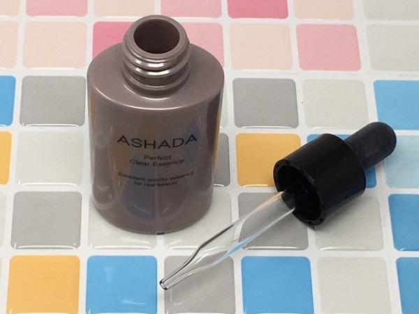 ASHADA(アスハダ)パーフェクトクリアエッセンスがアンチエイジングに効果的な理由は?
