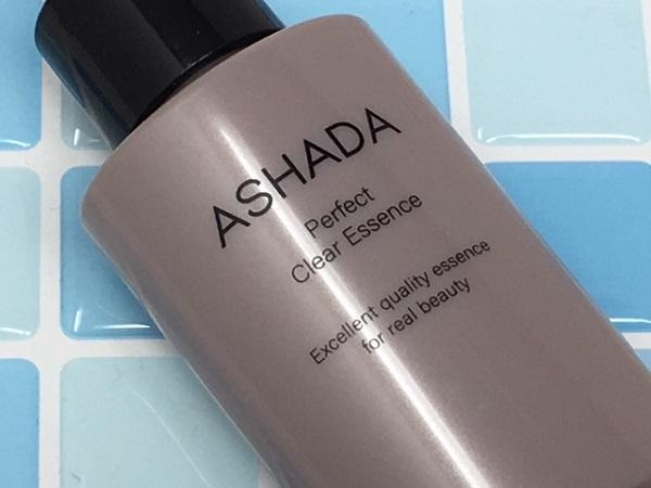 ASHADA(アスハダ)は安心して使えるの?