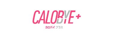 CALOBYE+(カロバイプラス)の販売会社は?