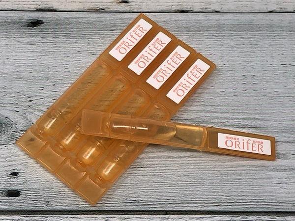 orifer(オリファ)発酵美養液の良いところ・惜しいところ