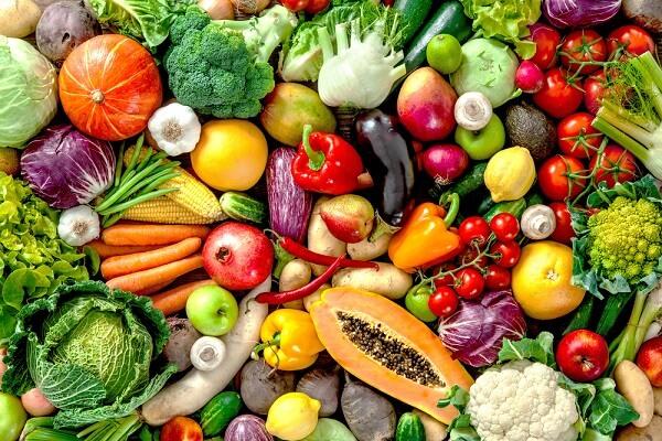 植物発酵エキスが273種類も配合されている